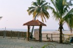 ALLEPPEY BEACH HOLIDAY