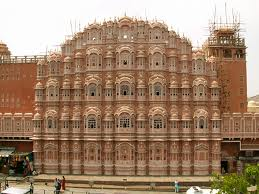 Golden Triangle Tour -Jaipur -Agra-03 Nights 04 Days Rs.7700/- (Fixed Departure March 28th – 31st 2015)
