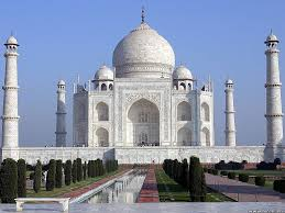 4 Nights Jaipur& Agra  Package