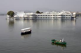 3 Days 2 Nights Udaipur Rs.5200/-per adult