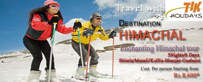 Banner Himachal 2014 copy