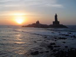 Kodaikanal- madurai-Rameswaram-Kanyakumari tour package 6 Days 5 Nights