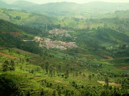 Kotagiri Tour Packages-Kotagiri Holiday Packages 2 Nights 3 days  Rs. 4100/- per couple