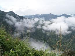 Ooty Holiday Packages  2 nights 3 Days