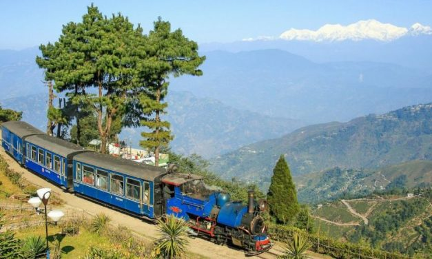 Ooty Kotagiri tour packages:Ooty & Kotagiri 2 nights 3 Days