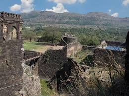 Aurangabad Tour-2 nights 3 days Aurangabad