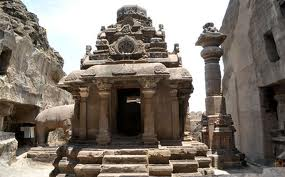 Aurangabad-Shirdi Tour-3 nights 4 days