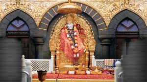 Shirdi Tour-2 nights 3 Days Shirdi