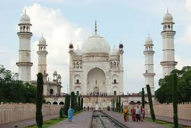 Aurangabad Tour-3 nights 4 days Aurangabad
