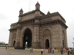 Mumbai Tour-2 Nights 3 Days