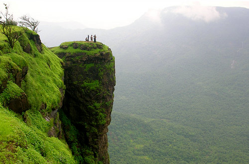 Matheran-2 Nights 3 Days Package