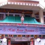 hotel-seven-seventeen-darjeeling-b1