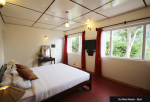 tea_nest_annexe room
