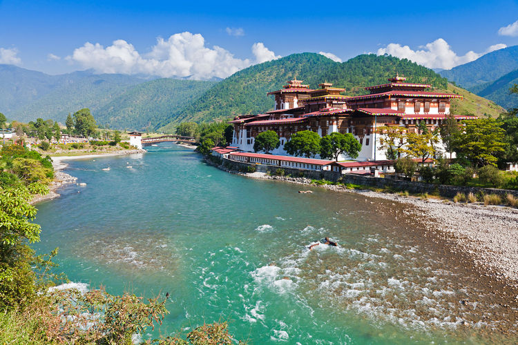 Image result for bhutan packages