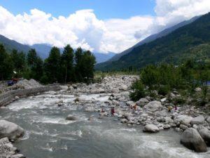 6_Beas_River_Manali_Himachal_Pradesh_India