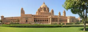 700px-Umaid_Bhawan_Palace