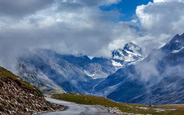 Himachal Special Tour Package-Shimla/Manali/Kullu-Bhanjar-Gushaini